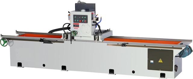 Automatic Grinding Machine640